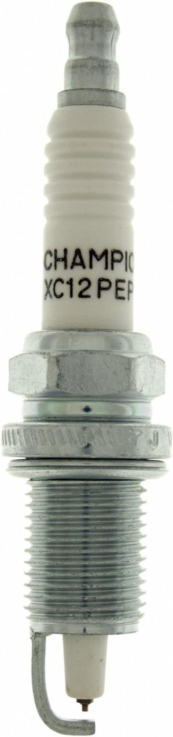 Champion 955M Spark Plug Xc12Pepb Ea Boxed
