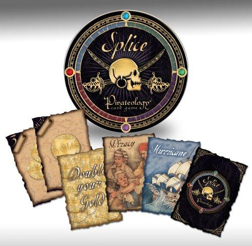 sababa-pirateology-splice-card-game
