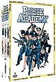 Coffret Police Academy 7 DVD : L'Intégrale