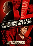 Alfred Hitchcock and the Making of Psycho (Library Edition)