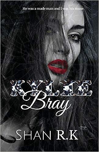 Amazon Fr Kylie Bray A Dark Mafia Billionaire Romance