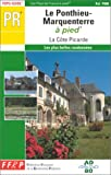 Petite Randonnée : le Ponthieu-Marquenterre à pied