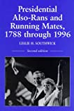 This now illustrated, greatly expanded, and fully updated edition of one of our most acclaimed reference works (an ALA BEST REFERENCE WORK) provides detailed biographical sketches for the 95 United States major party and significant third-par...
