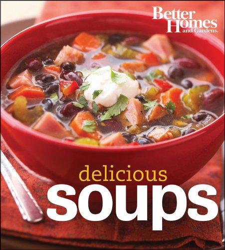 Image result for Home & Garden: Turkey Soup Times Three