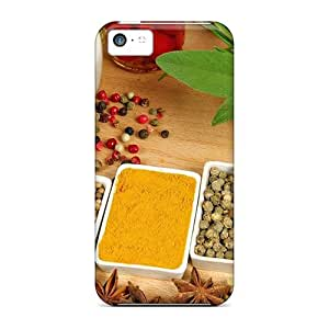 meilz aiaiCases For iphone 4/4s With Spicesmeilz aiai