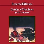 Garden of Shadows | V. C. Andrews