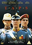 T. A. P. S.  [1981] [DVD]