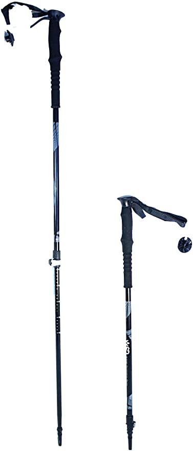 "Ski poles Baskets Groomer standard ski Snow Baskets 2/"" diameter 15 pair  NEW"