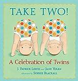: Take Two!: A Celebration of Twins