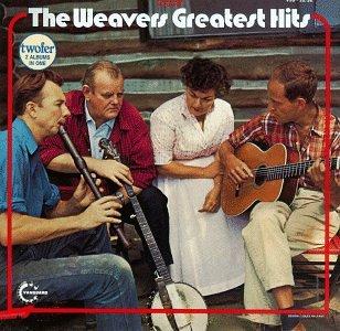Weaver Diamond - Greatest Hits