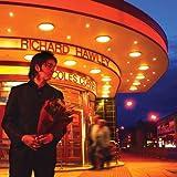 Richard Hawley Lowedges Amazon Com Music