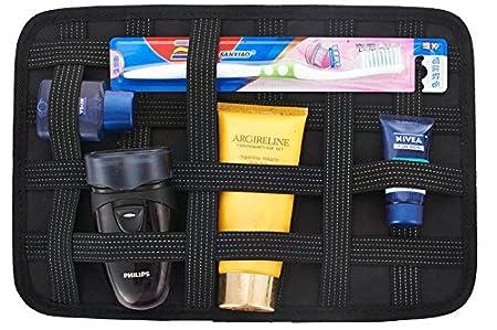 Amazon.com: Llavero de coche para accesorios electrónicos de ...