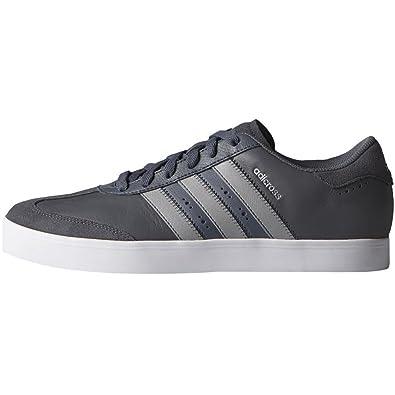 timeless design 7e863 46ca1 adidas Adicross V, Herren Golfschuhe, grauweiß - Größe 47 EU