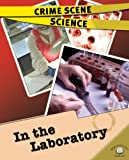 In the Laboratory, Barbara J. Davis and Lorraine Jean Hopping, 083687711X