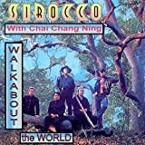 Walkabout the World by Sirocco (1997-12-30)