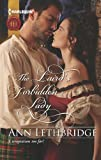 The Laird's Forbidden Lady