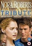Nora Roberts - Tribute [DVD]