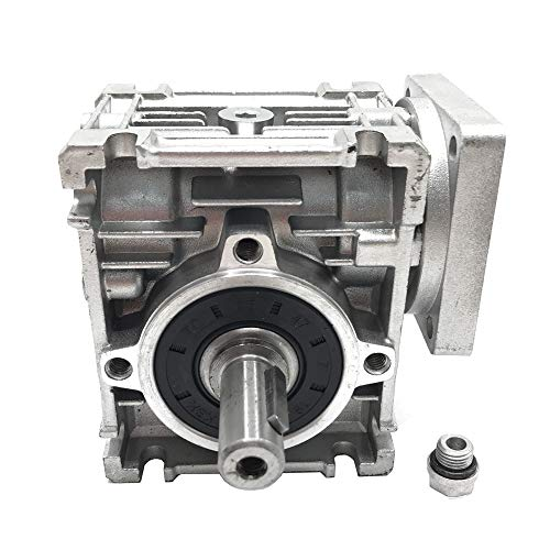 Most Popular Gearboxes, Gearheads & Speed Reducers