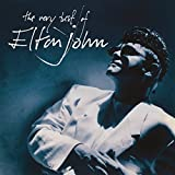 The Very Best Of Elton John [2 LP]