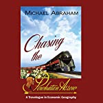 Chasing the Powhatan Arrow: A Travelogue in Economic Geography | Michael Abraham