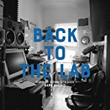 Back to the Lab Hip Hop Home Studios