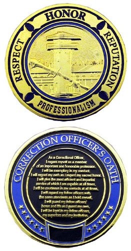 correction-officers-oath-challenge-coin-individual-by-policetees