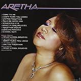 Aretha ~ Expanded Edition /  Aretha Franklin
