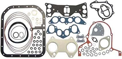 Mazda RX7 13B Rotary Engine Rebuild Gasket Set