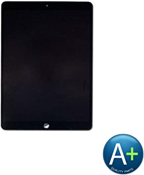 Amazon.com: Digitalizador de pantalla táctil y LCD Premium ...