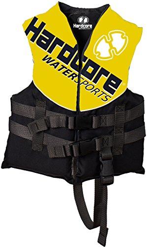 Child Life Jacket Vest - US Coast Guard approved Type III