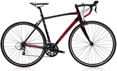 Polygon Bikes Strattos S2 Road Bicycles