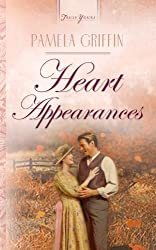 Heart Appearances (Truly Yours Digital Editions Book 560)