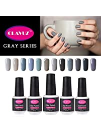 Amazon.com: Nail Polish: Beauty & Personal Care