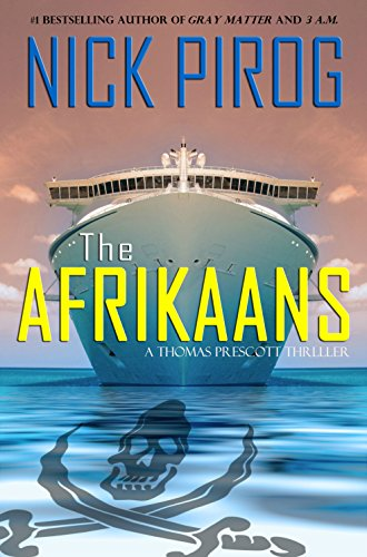 The afrikaans thomas prescott book 3 kindle edition by nick the afrikaans thomas prescott book 3 by pirog nick fandeluxe Image collections