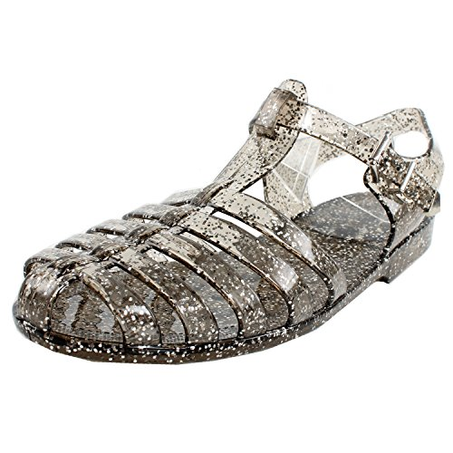 7fcb6e230a993 Wild Diva Gia-01 Jelly Sandals - Buy Online in UAE.