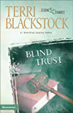 Blind Trust (Second Chances, Book 3)
