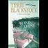 Blind Trust (Second Chances, Book 3)