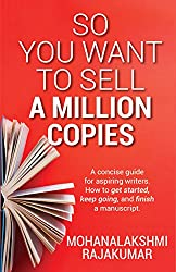 So You Want to Sell a Million Copies?