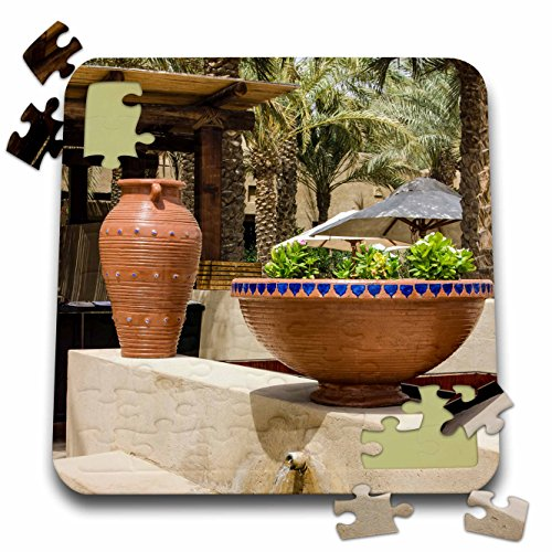 danita-delimont-hotel-resort-and-spa-dubai-united-arab-emirates-10x10-inch-puzzle-pzl-226130-2
