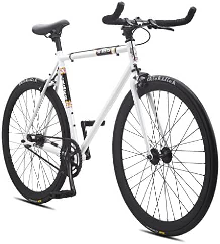 SE Bikes Lager Single Speed Bike
