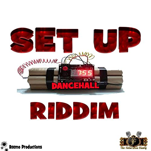[71 Riddims from the year 1999] [free downloads]