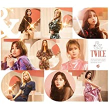 & Twice (Version B) (Incl. DVD)