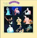 Ryoko Moriyama - Moriyama Ryoko Recital. Soshite Ai Wo (2CDS) [Japan CD] TECH-30387