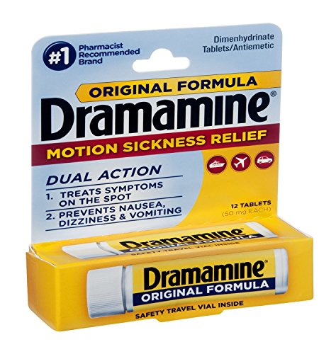 dramamine-motion-sickness-relief-original-formula-12-count-pack-of-4