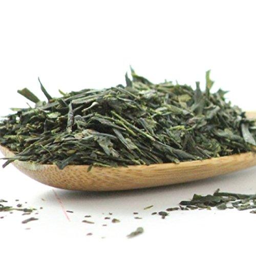 Tealyra Premium Fukujyu Japanese Organicaly