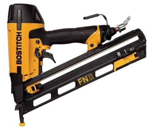 BOSTITCH-N62FNK-2-15-Gauge-1-14-Inch-to-2-12-Inch-Angled-Finish-Nailer