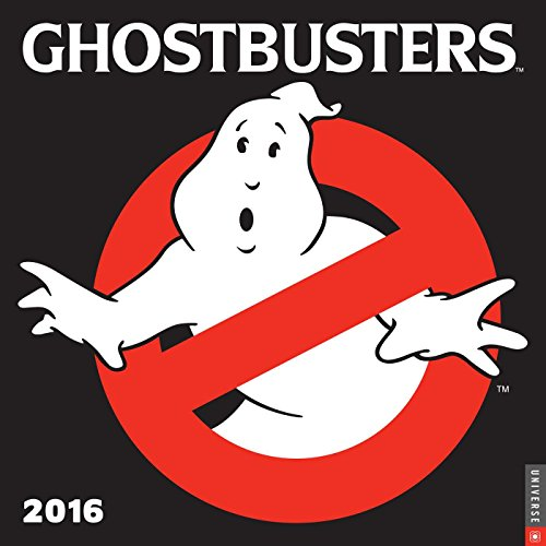 Ghostbusters 2016 Wall (Ghostbusters Cast)