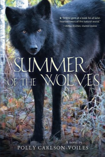 Summer of the Wolves ()