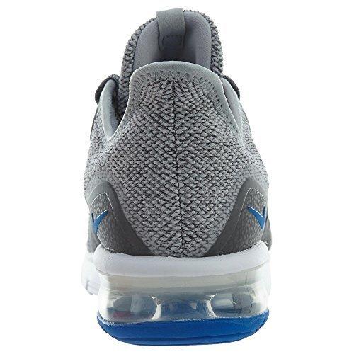 5e96628ca73 Galleon - NIKE Men s Air Max Sequent 3 Running Shoe (8.5