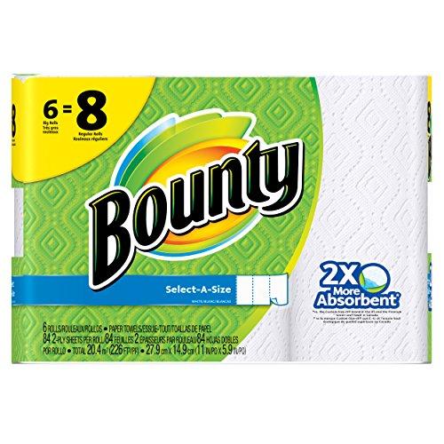 procter-gamble-tv207666-6-roll-select-sz-towels